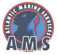 Atlantic Marine Services